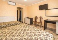 Отзывы Hotel Kiparis