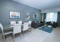 Отзывы VLuxe Holiday Homes — Elite Residence