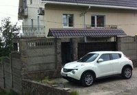 Отзывы Mini-hotel Zvezdnaya