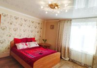 Отзывы Apartment on KARLA MARKSA PR-KT 141/5