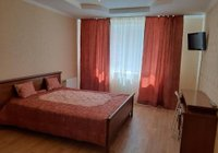 Отзывы Apartment Pervomayskiy Avenue 76k1