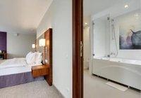 Отзывы G9 Hotel, 3 звезды