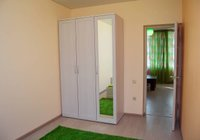 Отзывы Apartment Gorizont 88