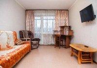 Отзывы Apartments at Michurina 15