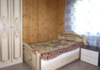 Отзывы Guest House Ellina