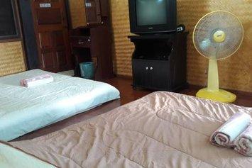 Baan Suan View Pai