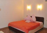 Отзывы Motel Avtostop
