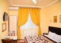 Отзывы Отель Александрия-Домодедово