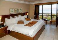 Отзывы City Tower Hotel, 4 звезды