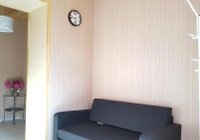 Отзывы Guest House Churilkovo