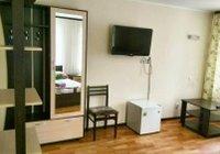 Отзывы Мини-гостиница Валенсия