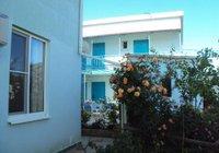Отзывы Guest House V dolinie roz