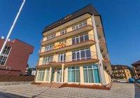 Отзывы Hotel 557, 2 звезды