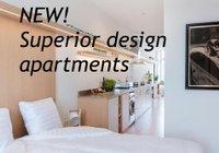 Отзывы Tweelwonen Hof van Holland Noordwijk apartments
