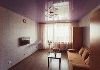 Отзывы Квартира на Мира 90А