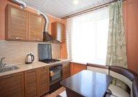 Отзывы Apartment on Leningradskaya ulitsa 63