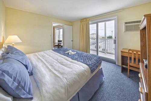 Photo of Drifting Sands Oceanfront Hotel