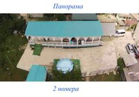 Отзывы Guest House on Sovetskaya