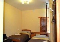 Отзывы Motel Prival