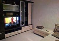 Отзывы Apartment on Lomonosova 29