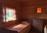 Отзывы Guest House Altai Yard