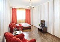 Отзывы Apartment Druzhby Narodov