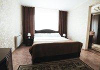 Отзывы Отель Чистополь