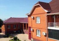 Отзывы Гостевой дом Югра на Приморском