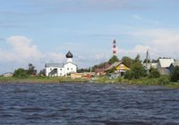 Отзывы Апартаменты в Storozhno-City