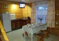 Отзывы Дом для отпуска в Байкальске