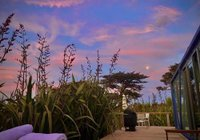 Отзывы Ross Beach Top 10 Holiday Park