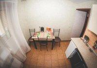 Отзывы Peshe-Streletskaya Apartment