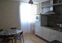 Отзывы Apartment on Raketnaya 20