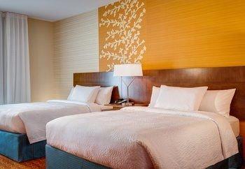 Photo of Fairfield Inn & Suites by Marriott Austin Buda