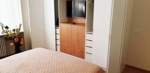 Apartments Comfort - фото 1
