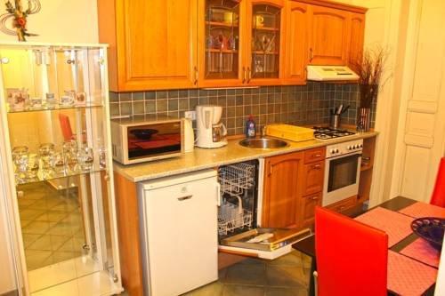 Apartments Comfort - фото 12
