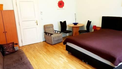 Apartments Comfort - фото 2