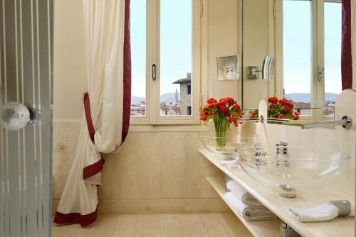 Hotel Brunelleschi - фото 19