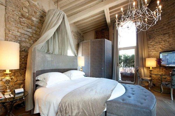 Hotel Brunelleschi - фото 2
