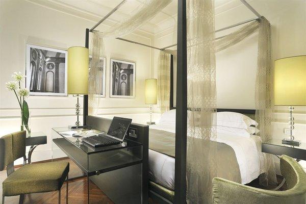 Hotel Brunelleschi - фото 3