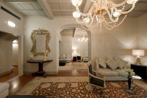 Hotel Brunelleschi - фото 6