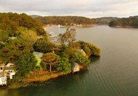 Отзывы The Lake House Dalat