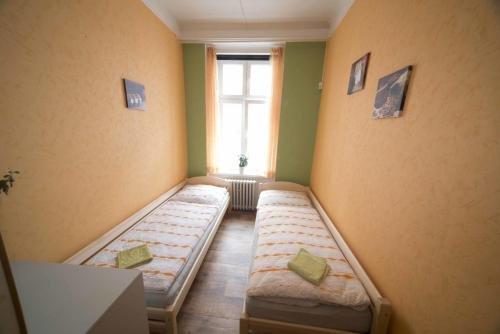 Hostel SKLEP - фото 1