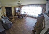 Отзывы «AMTO» Guest House