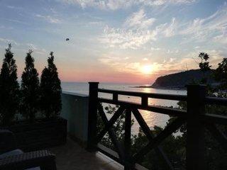 Фото отеля Guesthouse Serafinna