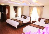 Отзывы Thien Phu Guesthouse Dalat
