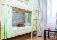 Отзывы Hostels Rus — Yakutsk
