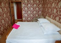 Отзывы Apartment on ulitsa Orlova 27