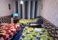 Отзывы Apartment u Gory Filina