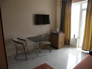 Фото отеля Гостевой дом Степная 2